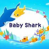 babyshark12