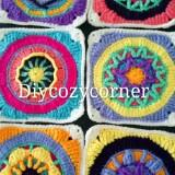 diycozycorner