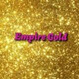 empiregold_