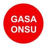 gasaonsu