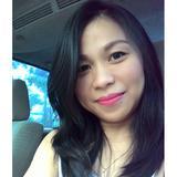 grace_juliana