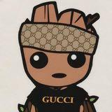 guccigroot