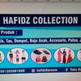 hafidzcollections