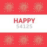happy54125