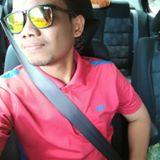 ikwan_zanian95