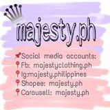 majesty.ph