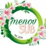 menov_sub