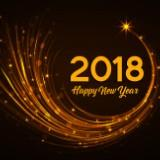 happy_new_year_2018