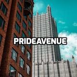 prideavenue