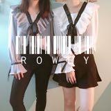 rowey0511