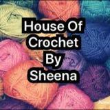 sheena_mandala