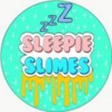 sleepie.slimes