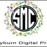 smc_rayburndigitalprinting