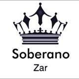 soberanozar