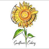 sunflower_cakery_hk