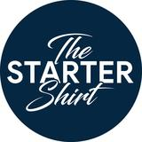 thestartershirt