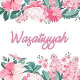 wasatiyyah.matjar