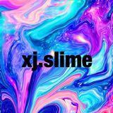 xj.slime