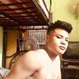 yongyong22