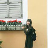 yuio1031