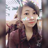 zhiyi0103