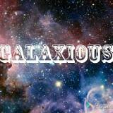 _galaxious