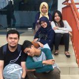 aldo_arief_hartawan