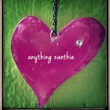 anythingzanthie