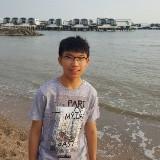 chun_kang