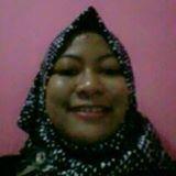 eka_mayangsari