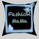 fashionmama.
