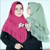 gallery_hijab_sub