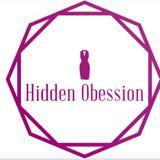hidden_obsession