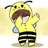 honey_and_bee