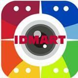 idmart