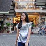 kim8_carino