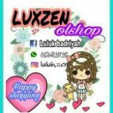 luxshop86