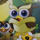 owl811