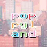 poppyland.co