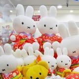 miffy_bunny