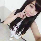 sabrina_pp
