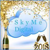 skyme_digital_shop
