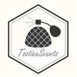 tootiexscents