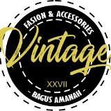 vintage_store1215