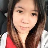 wongjiawei1314