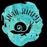 snailslimeys