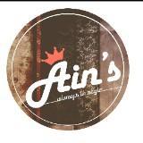 ___ains___