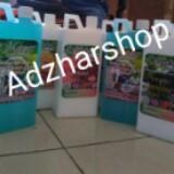 adzharshop