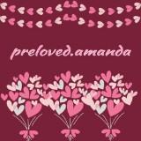 amandaputri14