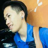 boy_azmi
